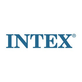logo Intex