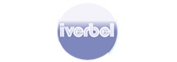 matériel & accessoires Iverbel