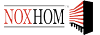 matériel & accessoires Noxhom