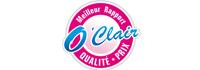 matériel & accessoires OClair PAC