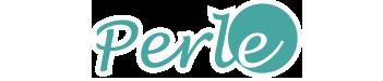 matériel & accessoires Perle