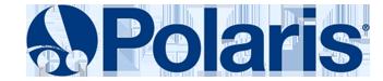 matériel & accessoires Polaris