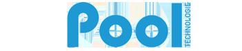 matériel & accessoires Pool Technologie