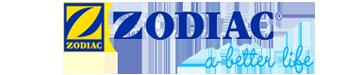 matériel & accessoires PSA Zodiac