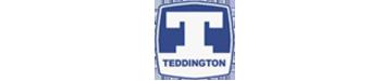 matériel & accessoires Teddington