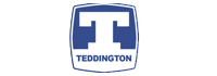 Teddington déshumidification