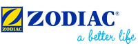 matériel & accessoires Zodiac