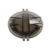 Couvercle de panier de préfiltre pour pompe de piscine Hayward Super Pump 2