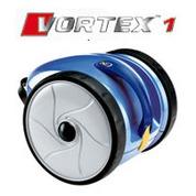 Robot piscine Vortex  1 Zodiac