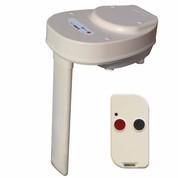 Alarme sensor premium pro telecommande