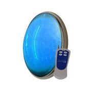 Ampoule Led PAR56-12V AC RVB couleur pour piscine