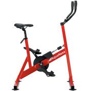 Vélo de piscine Aquabike Aquaness V2 rouge