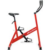 Vélo de piscine Aquabike Aquaness V3 rouge