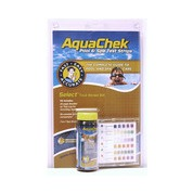 Aquachek Select 7-en-1