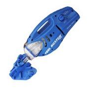 Nettoyage des piscines hors sol et spas aspirateurs et for Aspirateur rechargeable pour piscine