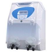 AUTOCLEAN® TRIO 2 électrodes pour piscine de 35 m³