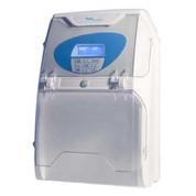 Autosalt® electrolyse du sel 155 m³