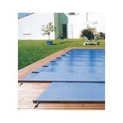 b che barres homologu e pour un usage 4 saisons piscine center net. Black Bedroom Furniture Sets. Home Design Ideas