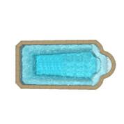 Bâche opaque nara safe ppp s 770 r