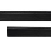 Baguette accrochage liner hors sol overlap 60cm