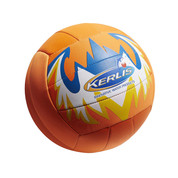 Ballon volley neoprene sport