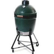 Barbecue/Four Big Green Egg Médium