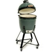 Barbecue/four Big Green Egg Small