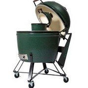 Barbecue/Four Big Green Egg XXL