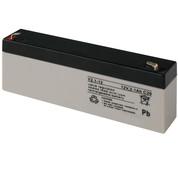 Batterie alarme Vigie