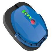 Batterie flottante pour robot piscine Poolbird