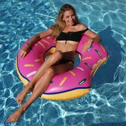 Bouée Donut's