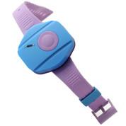 Bracelet montre pour alarme piscine sonar Vigie 255