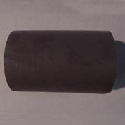 Brosse mousse Aquatron d8 pro - X1