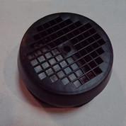 Cache ventilateur kse50/75/100 mono/tri kripsol