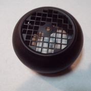 Cache ventilateur superpump et max flo 0,75 cv a 1,5 cv 1,5