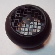 Cache ventilateur superpump et max flo 2 cv 1,5