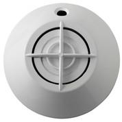 Capteur supplémentaire pour alarme sonar Vigie 255