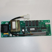 Carte electronique pcb PacClair 7.8/9.5 kw