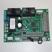 Carte PCB Pacfirst Elite 5 et 9 kw