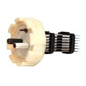 Cellule compatible 68962 pour Ecomatic® ESR 240 culot à vis - 7 plaques 160 x 55