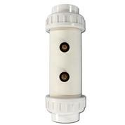 Cellule Pool Technologie pour gamme Perle 55 m³