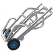 Chariot de transport pour robot piscine Poolbird
