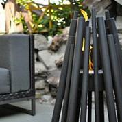 ecosmart fire. Black Bedroom Furniture Sets. Home Design Ideas