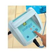 Coffret de commande pour robot de piscine Indigo europe