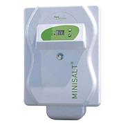 Coffret d'électrolyseur Minisalt MX sans cellule