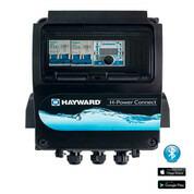 Coffret électrique H Power bluetooth diff + T50W