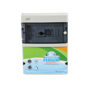 Coffret filtration 3 projecteurs 300 VA