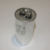 Condensateur compresseur 40 uf Pacfirst Elite 5 kw