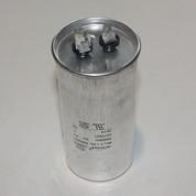 Condensateur compresseur 80 µf Pacfirst Elite 16 et 21 kw