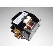 Contacteur pompe à chaleur Pacfirst 4.5 à 8.5 kw